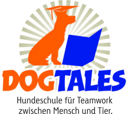 Hundeschule Dogtales
